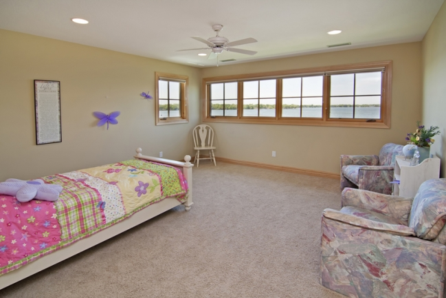 22620 Hayward Ave N, Forest Lake MN | MLS # 4153421 | Bedroom 2