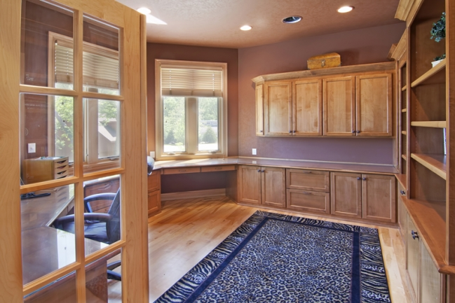 22620 Hayward Ave N, Forest Lake MN | MLS # 4153421 | Office