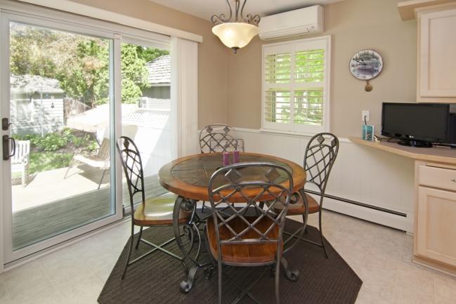 1650 Shadywood Road, Orono MN | MLS # 4152837 | Breakfast Area