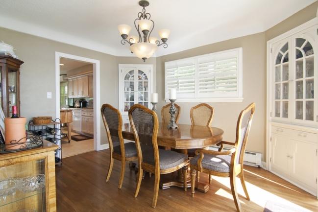 1650 Shadywood Road, Orono MN | MLS # 4152837 | Dining Room
