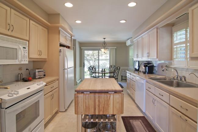 1650 Shadywood Road, Orono MN | MLS # 4152837 | Kitchen
