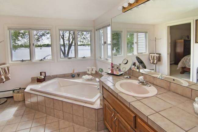 1650 Shadywood Road, Orono MN | MLS # 4152837 | Master Bath
