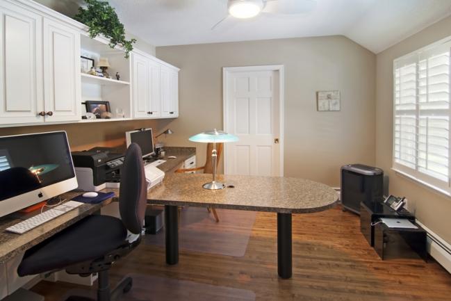 1650 Shadywood Road, Orono MN | MLS # 4152837 | Office