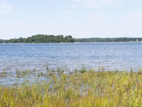 2608 S Shore Blvd, White Bear Lake MN | MLS # 4158856 | White Bear Lake