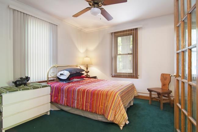 2608 S Shore Blvd, White Bear Lake MN | MLS # 4158856 | Bedroom 2