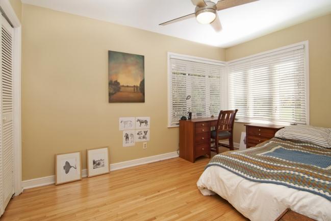 1617 Bohland Ave, St Paul   MLS # 4176454   Bedroom 1