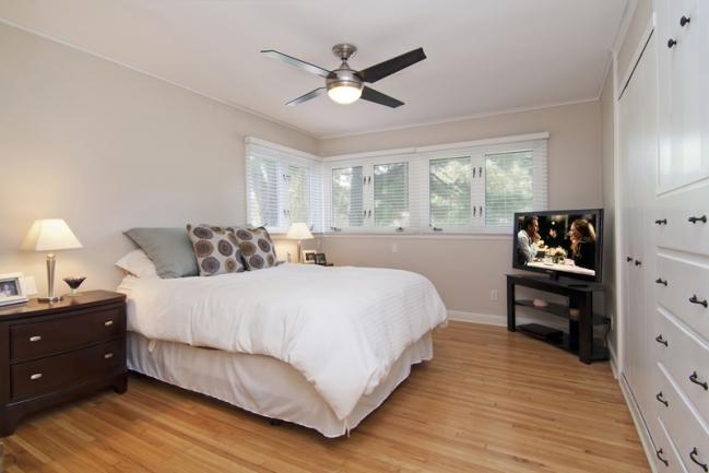 1617 Bohland Ave, St Paul   MLS # 4176454   Bedroom 2