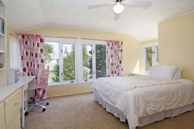 1617 Bohland Ave, St Paul   MLS # 4176454   Bedroom 3