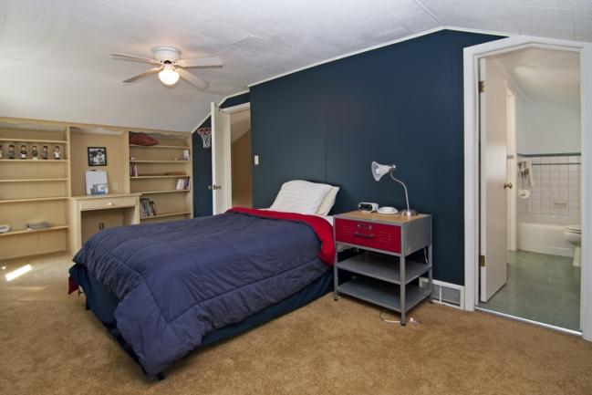1617 Bohland Ave, St Paul   MLS # 4176454   Bedroom 4
