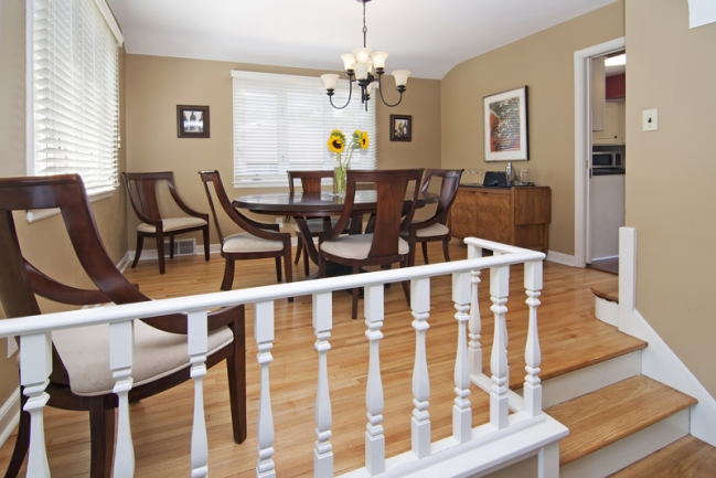1617 Bohland Ave, St Paul   MLS # 4176454   Dining Area 2
