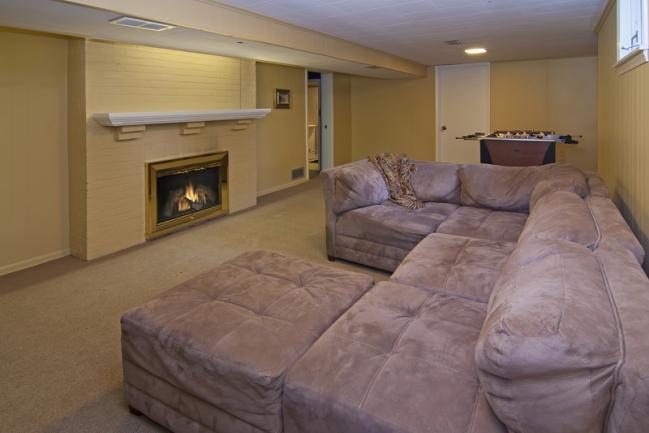 1617 Bohland Ave, St Paul   MLS # 4176454   Lower Family Room