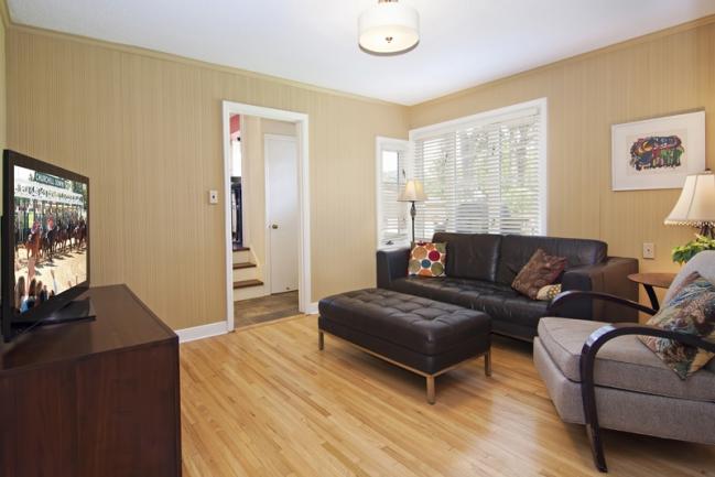 1617 Bohland Ave, St Paul   MLS # 4176454   Office